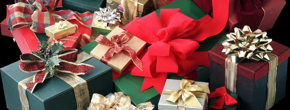 Подарки при регистрации в Орифлейм